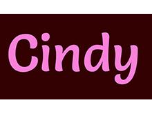 Chez Cindy